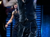 magic-mike-szenenbild-2