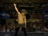 magic-mike-szenenbild-4